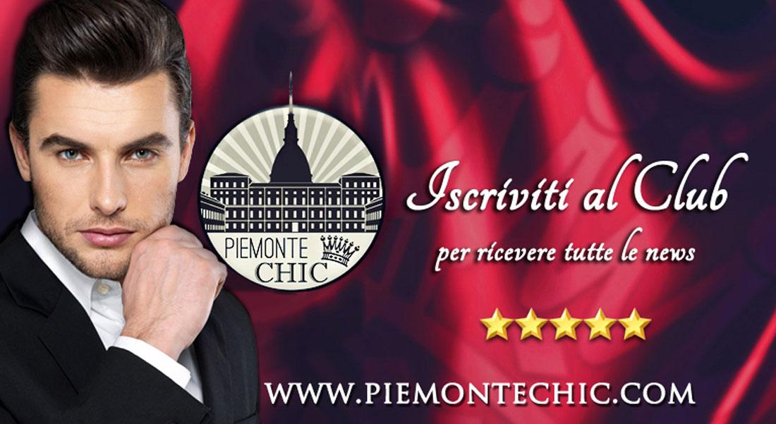 es_grafica_piemontechic