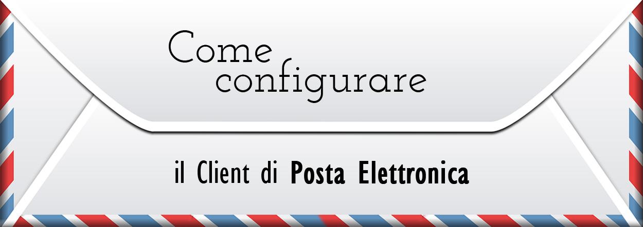 configurare_mail