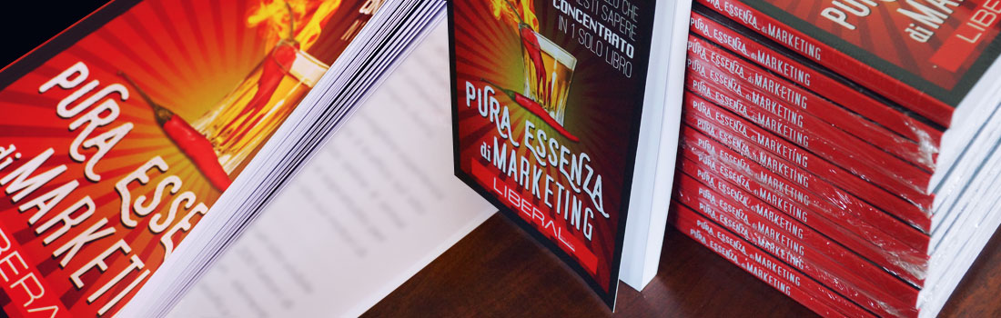 libro marketing brand positioning