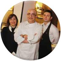 chef_angelo