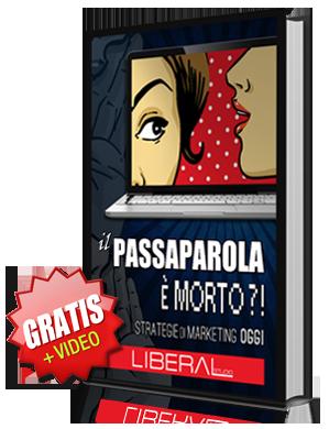 ebook liberal studio marketing