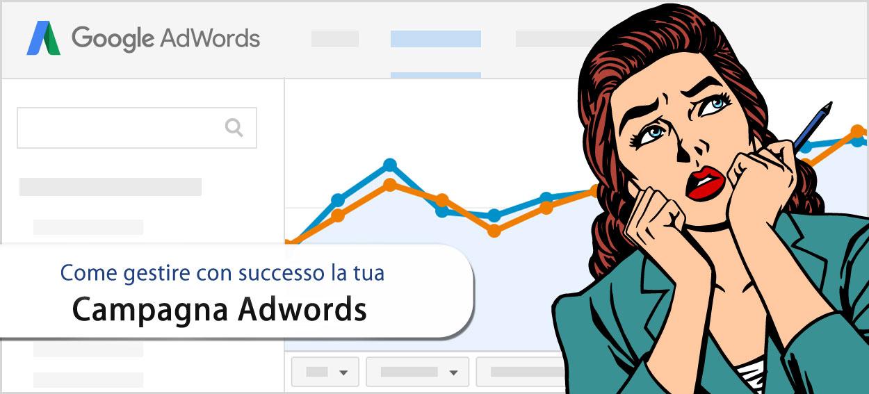 campagna-adwords-torino-liberal-studio