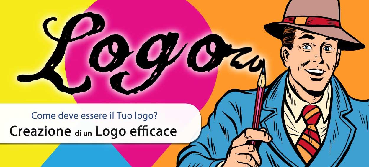 creazione logo aziendale liberal studio