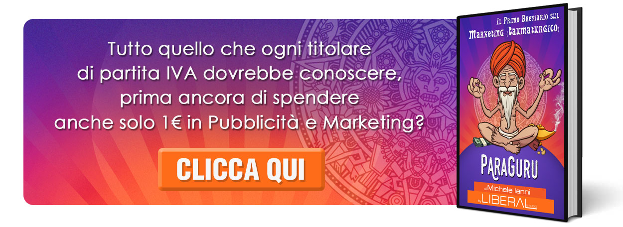 libro marketing paraguru liberal studio