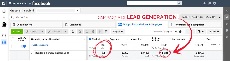 marketing-campagna-lead-generation-facebook