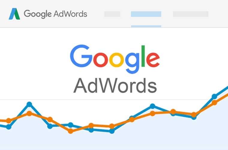 Gestione Campagna Adwords