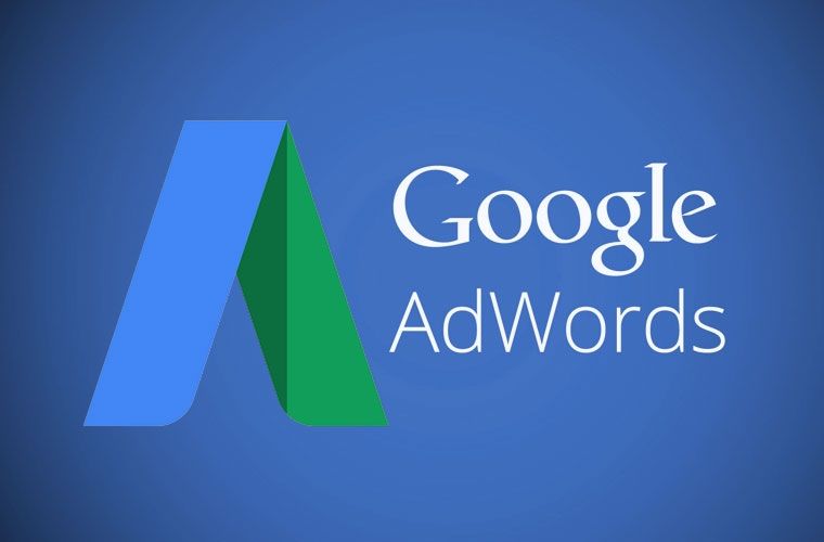 Google Adwords in 9 Passi