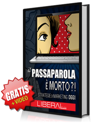 ebook liberal studio marketing