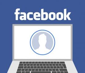 Gestione Campagna Facebook