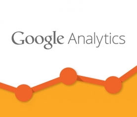 Come bloccare Referral Spam su Google Analytics