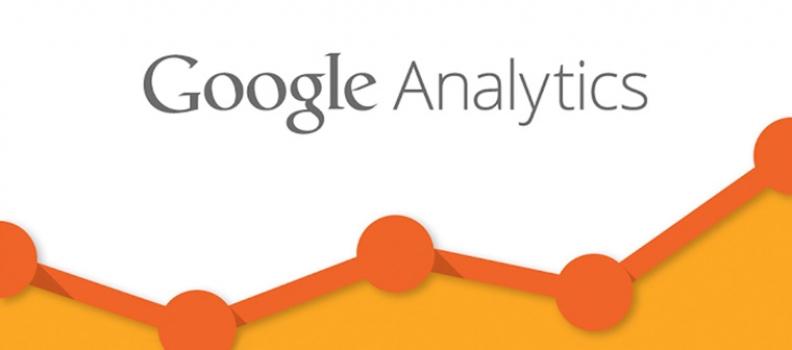 Guida Google Analytics