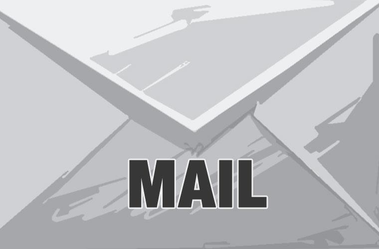 Configurare la Mail sullo Smartphone