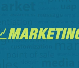 Pubblicità : Marketing = Bastone : Carota