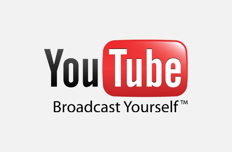 YouTube SEO Tutorial